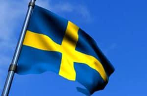 musikquiz svenskt